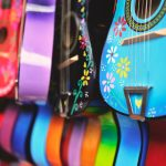 Музыкальная терапия