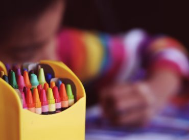 children-with-autism